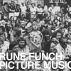 Rune Funch Picture Music