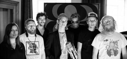Rune band Foto_Per Lange