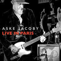 aske-jacoby-live-in-paris-ny