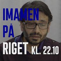 Imamen på riget DR (2)