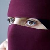Niqab copy