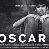 Oscar 170